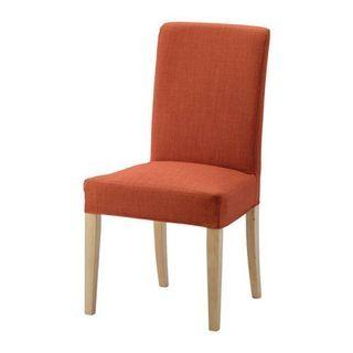Ikeaダイニングテーブルセット 椅子4脚 - 売ります・あげます