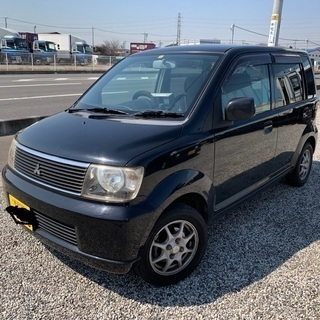 ⭕️激安 EKワゴン 車検付き コミコミ価格❗️ - 所沢市