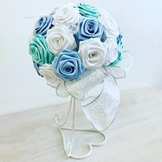 fiore.j.roseリボンDE...