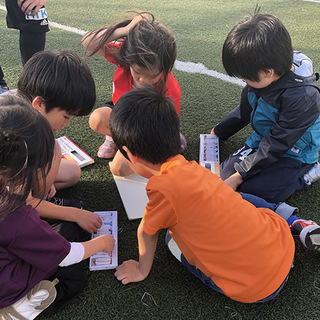biima sports トキワ岡山校 - 倉敷市