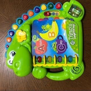 あかちゃん 幼児 おもちゃ - 子供用品