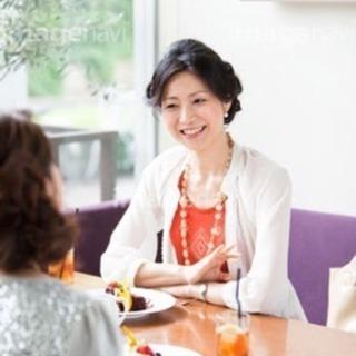 ベテラン教師の1:1中国語会話