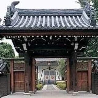 春のお寺の落語会 - 地域/お祭り