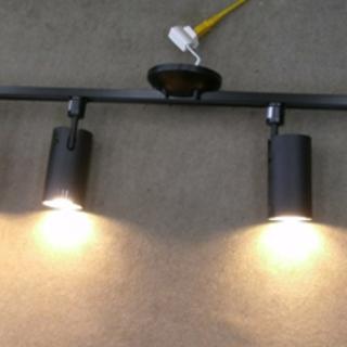 札幌 値下げしました。 LED照明 オーデリック ダウンライト ...