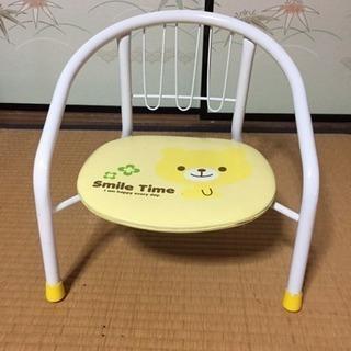 子ども 椅子