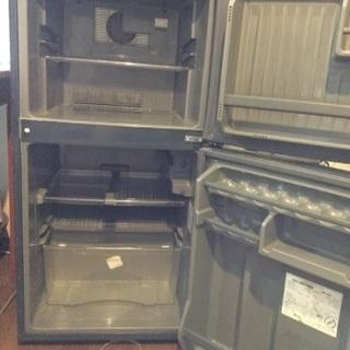 ◼️◼️・・冷蔵庫譲ります・・◼️◼️ − 東京都