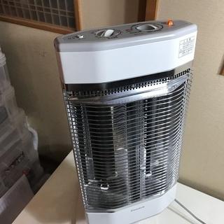 【処分】【良品】ダイキン 遠赤外線暖房機 管理番号❹ (送料無料)
