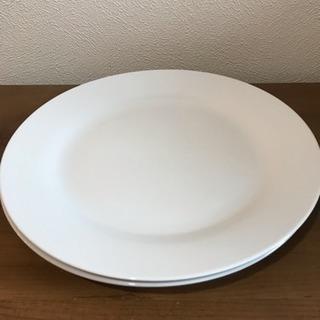 お皿 各種 まとめて