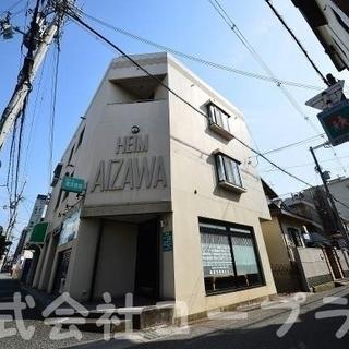 立地・家賃に自信があります!阪急曽根駅徒歩圏内のマンション。