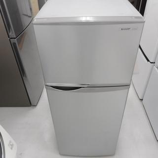 冷蔵庫・洗濯機30%OFFセール中【リサイクルサービス八光 田上...