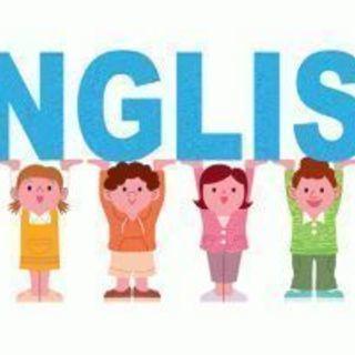 児童英語、受験英語を個別で楽しく学びましょう♪