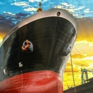 造船所内での塗装 ☆すぐに動ける方必見!!未経験者大歓迎☆