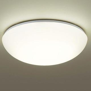 LED照明あげます