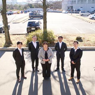 ペーパードライバーさんに運転を教える出張サービス/入店祝い金3万円支給!
