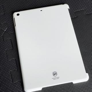 【終了】iPad 9.7(2017)カバー ANDMESH