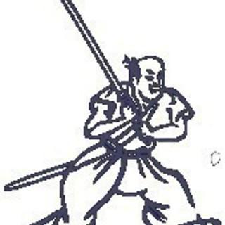 新陰流兵法関西転心会 尼崎教場 (柳生新陰流は俗称であり正…