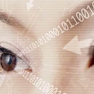 4/2(火)まで募集中!受講料無料!美容の知識とエステの技術を学ぶ...