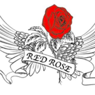 メンズダンス&ヴォーカルユニット「Red Rose」新メンバー募集