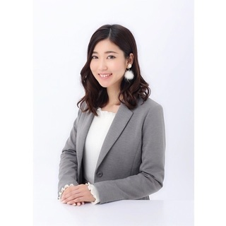 現役プロ講師による 初心者英会話〜発音・自己紹介・動詞の時制〜