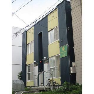 【都市ガス💛セコム対応・スーパー徒歩圏内!!角部屋です💛 201...