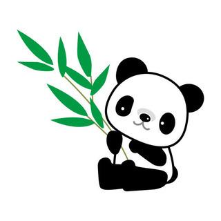 「華学園」中国語文化教室 こどもから大人、生徒さん大募集~