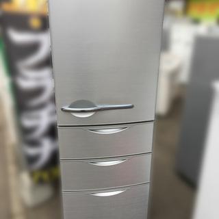 【自社配送は札幌市内限定】AQUA/アクア ノンフロン冷凍冷蔵庫...