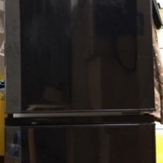 【激安】三菱 冷凍冷蔵庫 MR-P...