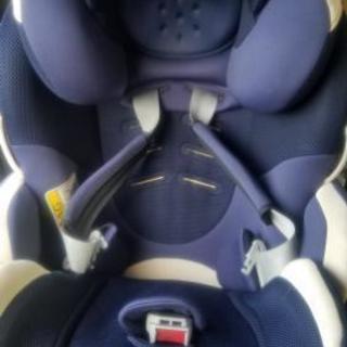 新生児対応  Aprica上位機種  ベッド型  高級チャイルドシート - 子供用品