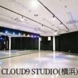 ★ NEW ★ 安室奈美恵コピーダンスクラス<横浜開催>