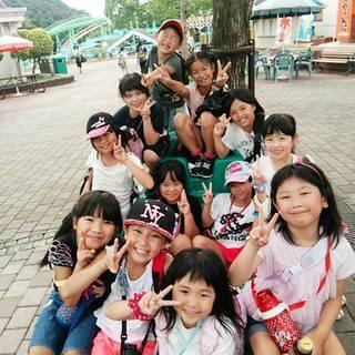 3歳からできるHIPHOPスクール ハピネスダンススクール庄内緑地教室 − 愛知県