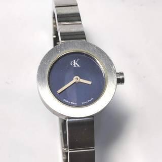 CK ★カルバンクライン Calvin Klein  腕時計 レ...