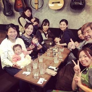 音楽ライブ・セッション・貸切イベント大歓迎!【NAPCAFE 】ナ...