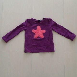 baby Gap  Tシャツ90
