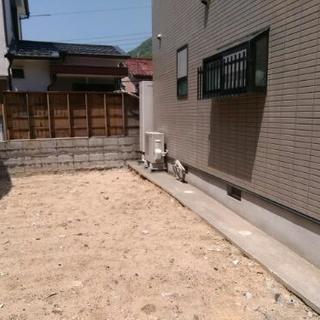 🏡神戸市須磨区 板宿🏠売り土地 戸建て💑ミニハウス、タイニーハウス🌷