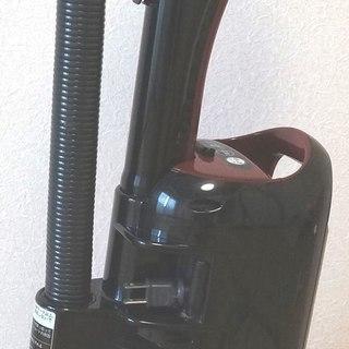 シャープ SHARP スティック型サイクロン式掃除機 [POWE...