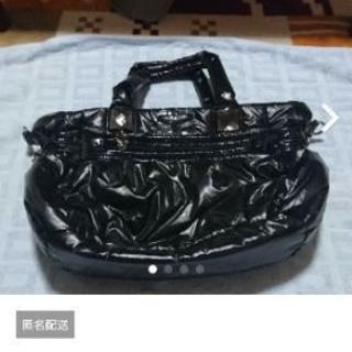 SAVOYのバッグ