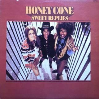 ★【レア】レア・グルーヴ Honey cone 'sweet r...