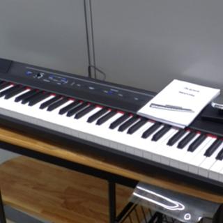 PayPay対応 アレシス リサイタル 電子ピアノ 88鍵 AL...