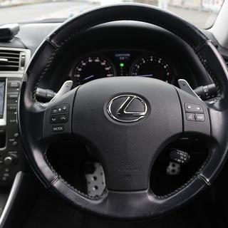 本当なんです!!!!(^O^)/誰でもローンで車が買えます!【く...
