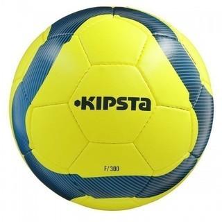 ★フランス kipsta サッカーボール ハンドステッチ 4号 ...