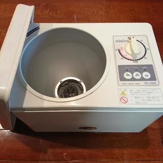 大正電気 こね丸 KN-2000