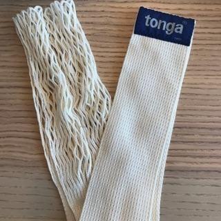 トンガ Tonga L