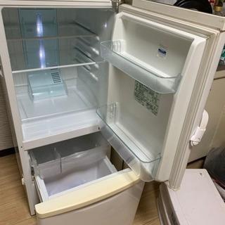 パナソニック冷蔵庫無料差し上げます