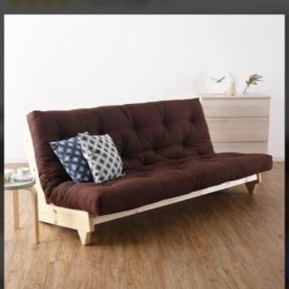 ソファベット  輸入家具、おしゃれなソファ