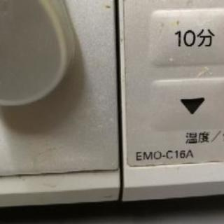 its 電子レンジ 値下げ