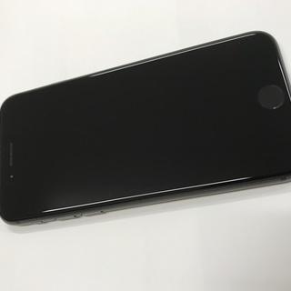 17日まで多分安値 docomo iPhone8 64gb 美品...
