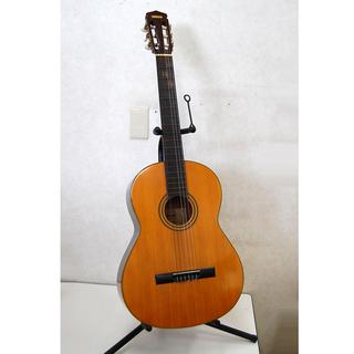 YAMAHA/ヤマハ G-50 クラシックギター  ☆ PayP...