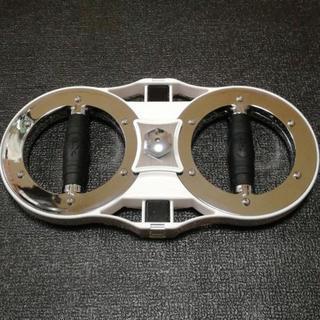 バーンマシン2 CP-111 3.7kg ボディビル スポーツ 筋...