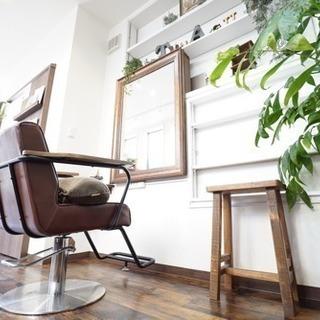 面貸し美容師、スパニスト、整体師、ネイリスト 力を貸して! − 東京都