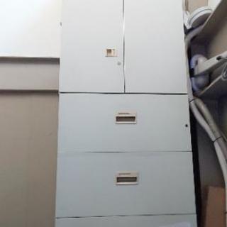 オフィス用品★ロッカーや書庫★
